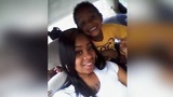 Mother remembers 7-year-old killed in shooting last month