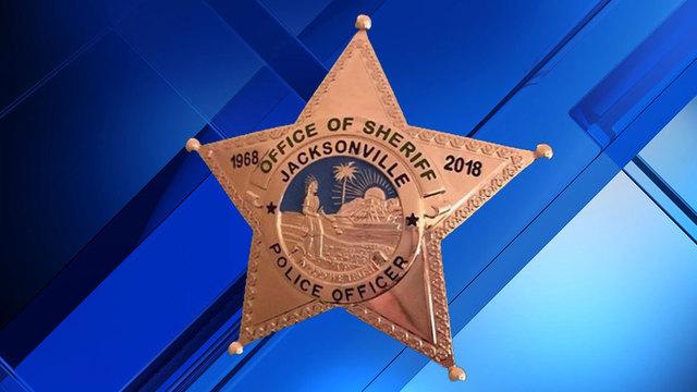 Officers identify child found wandering Argyle area