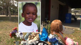 JSO report: Septic tank lid where boy drowned not secured, childproofed