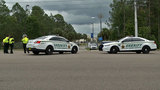 Bartram Trail evacuated, students sent home early