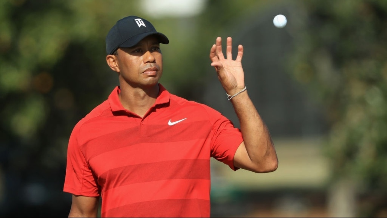 Tiger%20Woods%20Red%20Cropped_1521571257063.jpg_11816413_ver1.0_1280_720 Sam Commentary: Tiger exceeds the hype, comes back to Earth