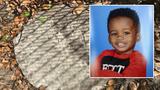 Jacksonville spends $837K on septic tank lids after Amari's death