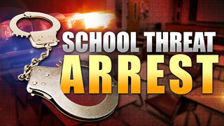 Deputies: Clay County teen threatened to shoot up high school