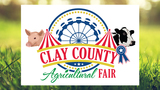 Win tickets to the 2018 Clay County Fair