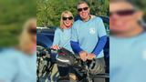 Jacksonville Beach couple searching for hit-and-run driver