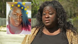 Mother wants car thief charged with her daughter's murder