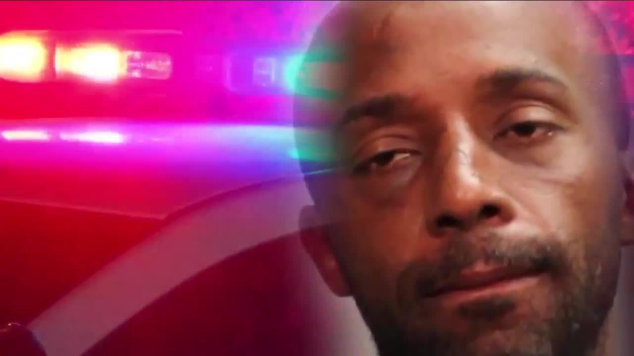 Jacksonville police: Man arrested in Northside day care ...