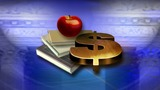 Proposed session in school funding appears dead
