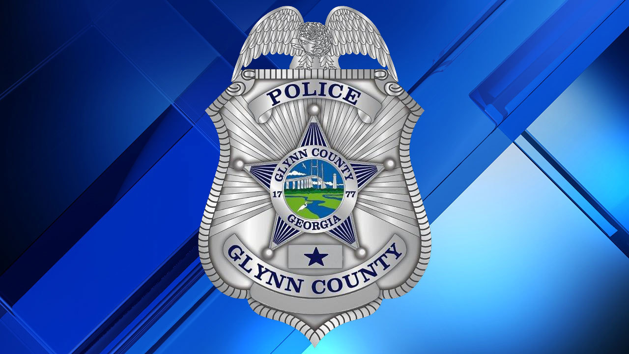 Glynn County police find parents of lost child found on Sea