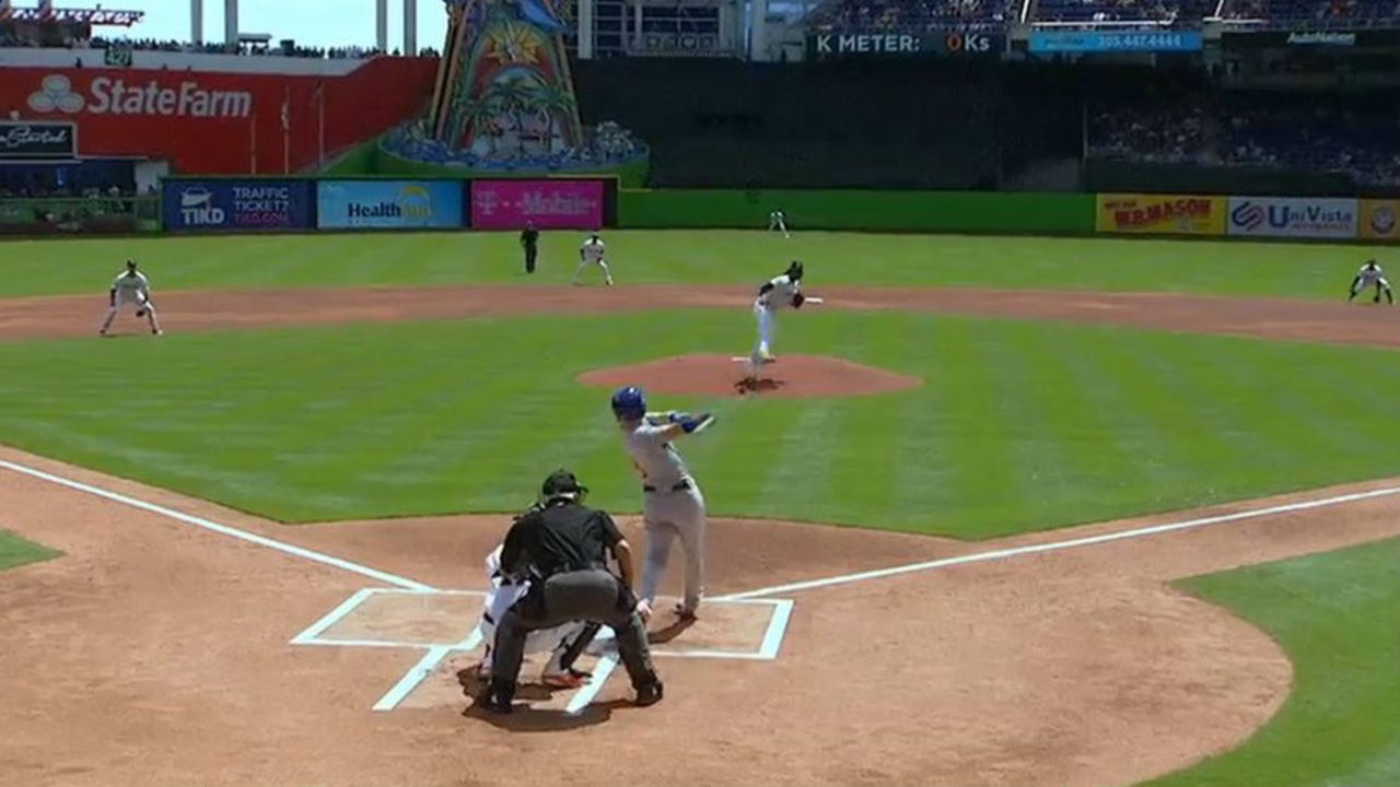 opening%20day%20home%20run1_1522348941209.jpg_11857312_ver1.0_1280_720 Cubs' Happ hits HR on first pitch of MLB season