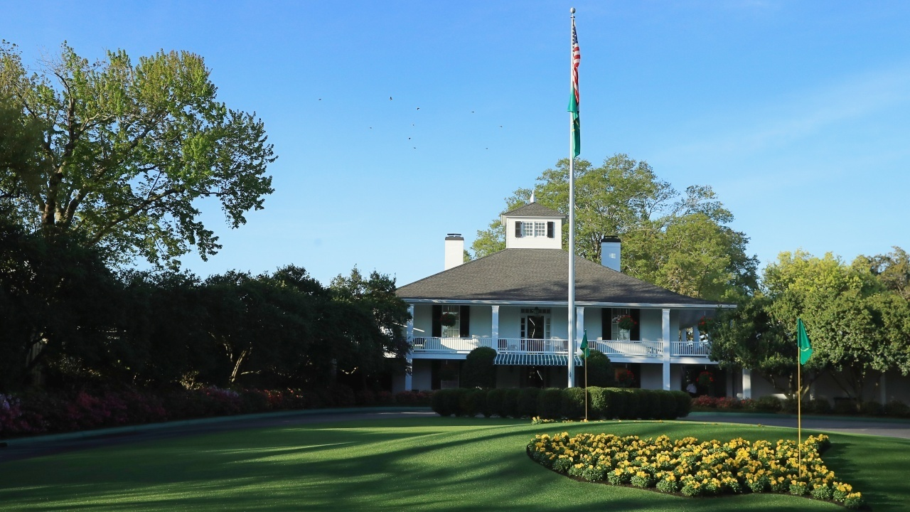 GettyImages-940988408%20Cropped_1522705173244.jpg_11872326_ver1.0_1280_720 Augusta National opens its doors to women's amateur tournament