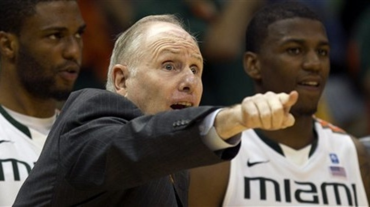 larranaga1%20Cropped_1523380288531.jpg_11905545_ver1.0_1280_720 Miami signs Jim Larranaga to a 2-year contract extension