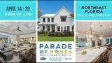 Parade of Homes TV Special