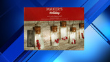 Jo-Ann stores recall holiday light sets