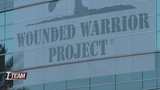 Wounded Warrior CEO optimistic group can recover from scandal