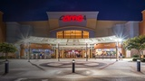 Cameo Combo Tuesdays: Movie, popcorn and a drink for $10 at AMC theaters