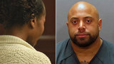 Judge won't reopen former Jaguars player's domestic violence case