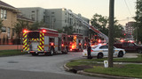 JFRD: Fire damages several units at Riverside apartment