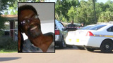 Family says man found dead in home near Ribault River was shot in head