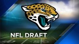 Bringing the draft to Jacksonville