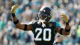LIVE BLOG: Jaguars 2018 NFL Draft