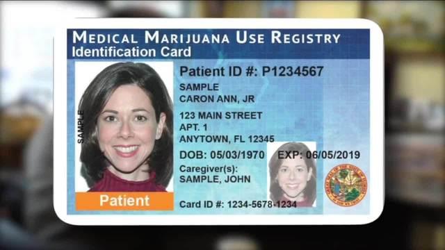 Medical marijuana advocates grow wary of license delay