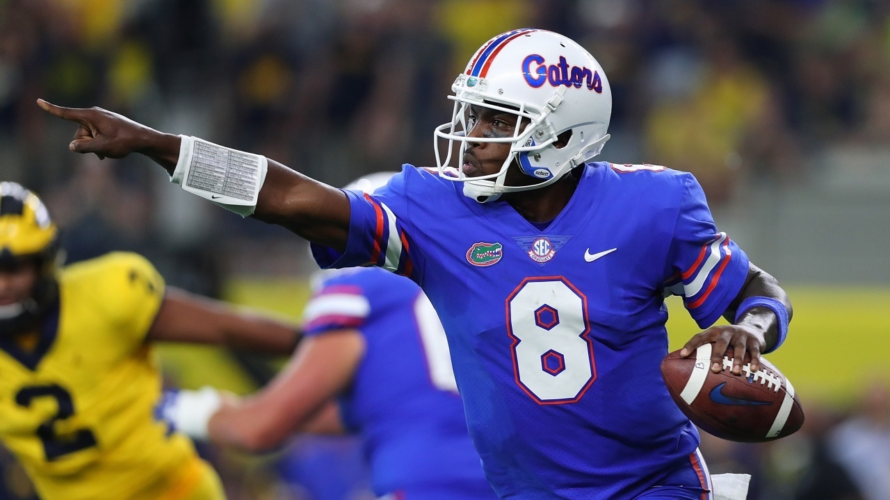 GettyImages-841987648%20Cropped_1525142408348.jpg_12010523_ver1.0_1280_720 Malik Zaire tweets that he has been invited to Jaguars rookie mini-camp