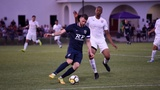 Armada ready for 'biggest match' of year