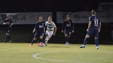 Armada advance in US Open Cup, 1-0 over Tampa Bay