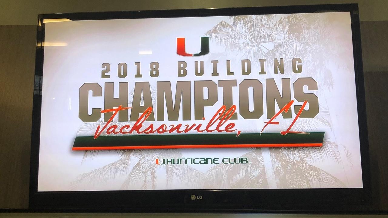 Miami%20Hurricane%20Club%20Cropped_1526515486968.jpg_12083612_ver1.0_1280_720 Richt, Miami capitalizing on fertile Jacksonville recruiting ground