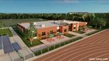 JU announces plans to build lacrosse complex