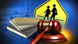 Charter schools oversight at heart of lawsuit against Amendment 8