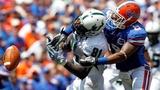 Florida, USF agree to three-game series