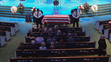 Community bids final farewell to fallen JSO officer Lance Whitaker