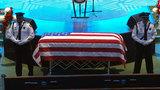 Community bids final farewell to fallen JSO officer Lance Whitaker