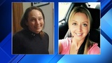 Motion filed to increase suspect's bond after Nassau mom's disappearance