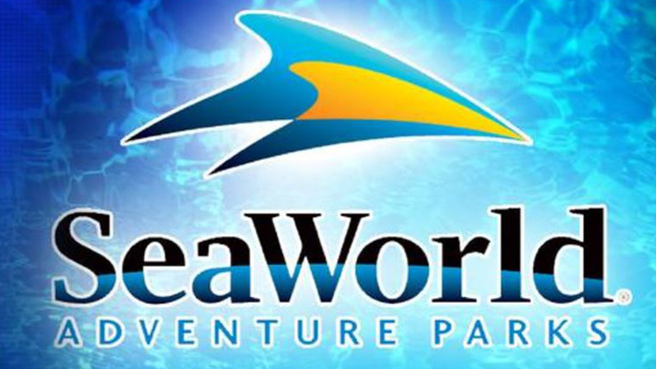 SeaWorld lays off employees