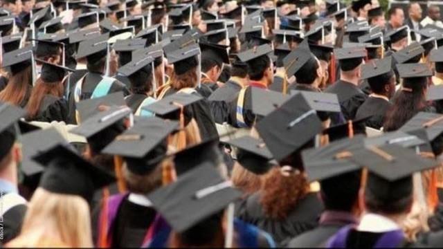 Florida leads nation in declining undergraduate enrollment