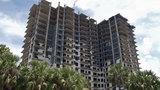 What's next for Berkman Plaza II, Jacksonville's biggest eyesore?
