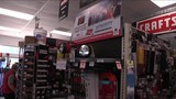 Save big on hurricane supplies at Ace Hardware