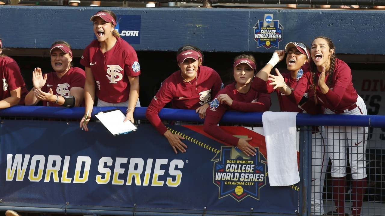 AP_18156016531053%20Cropped_1528163616074.jpg_12162292_ver1.0_1280_720 FSU shuts out Washington in game one of championship series