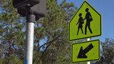 Could better headlights save pedestrian lives?