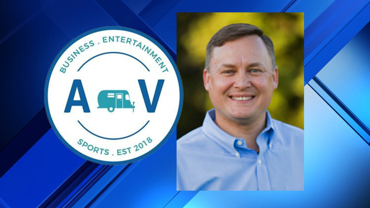 AirstreamVentures-AlanVerla_1528995968566_12205316_ver1.0_1280_720 JaxSports Council CEO resigns to form new company