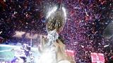 4 biggest reasons Jaguars will be Super Bowl contenders