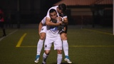 Armada earn point in 1-1 draw at Miami United
