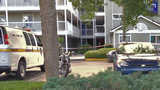 Body found at Southside hotel&#x3b; Jacksonville police suspect foul play