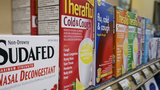 Dangers of misusing over-the-counter medications