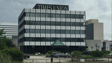 The Florida Times-Union newsroom votes to form union