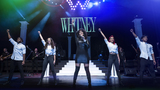 Win tickets to The Whitney Houston Show