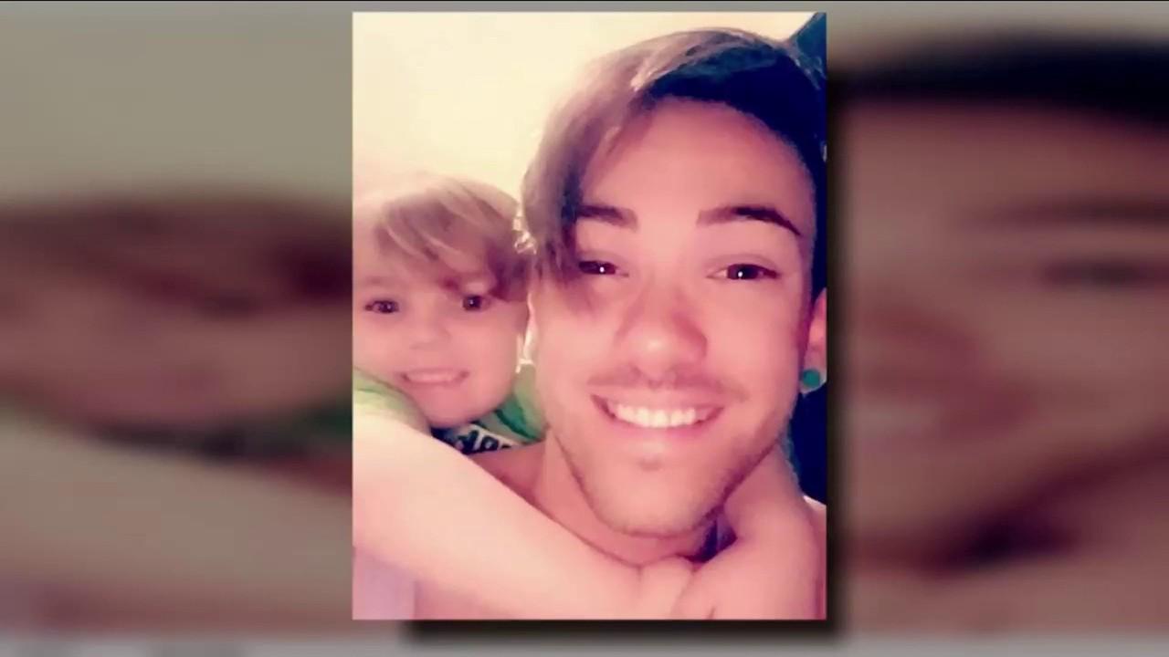 Aspiring singer from Jacksonville among 4 killed in Elkton crash